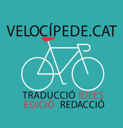 07_velocipede