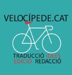07_velocipede_q