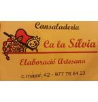 12_ca-la-silvia_q