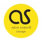 aida_sabate_quadrat