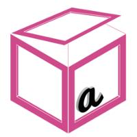 alcub