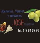 jose_aceitunas_vermut_quadrat