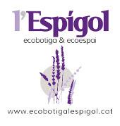 logocoworking_lespigol.jpg