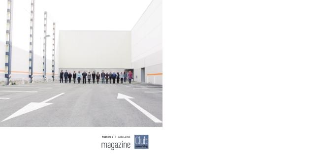 magazine_01.jpg