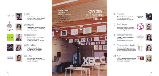 magazine_08-09.jpg