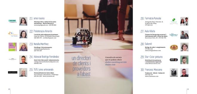 magazine_09-10.jpg