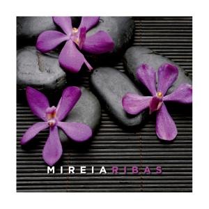 MireiaRibas