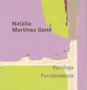 NataliaMartinez