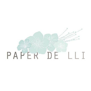 paper-de-lli-p