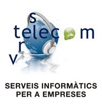 rsvtelecom.png