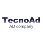tecnoad-quadrat