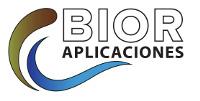 logo_bior_p