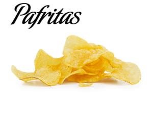 pafritas_patatas_fritas_artesanales_aceite_de_oliva_navarrete_03-300
