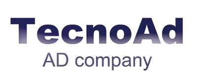 tecnoad-400