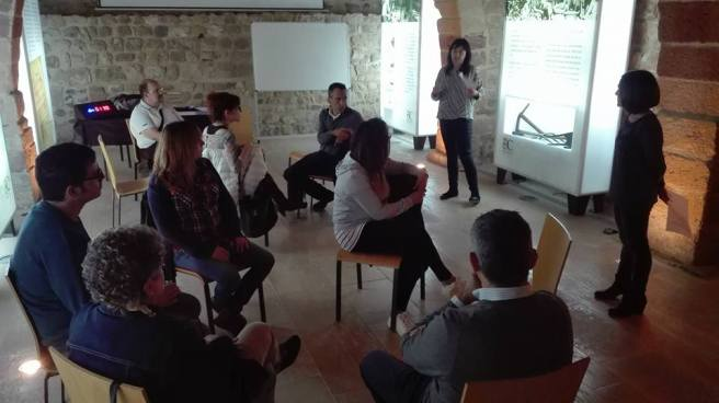 2017-04-07_networking1