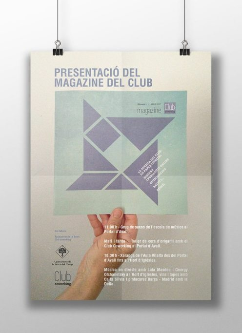 cartell magazine