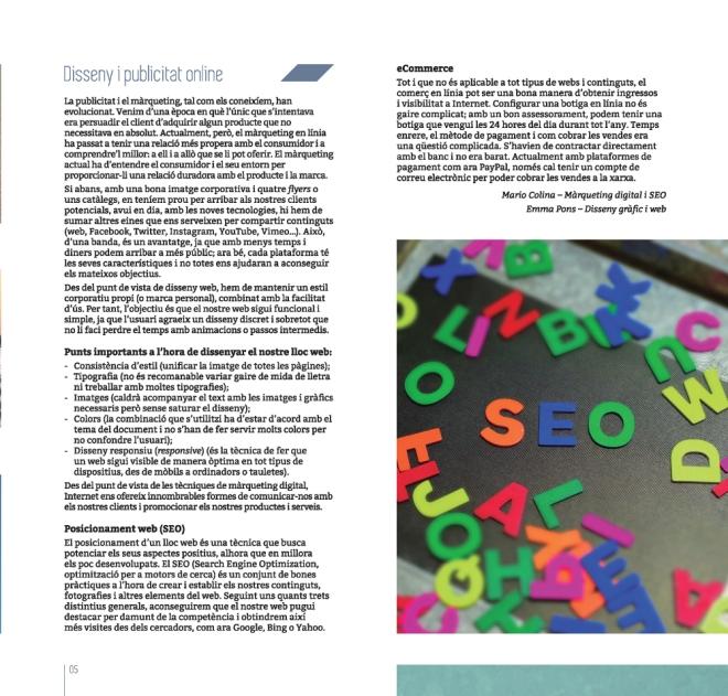 05-marketing on line_p