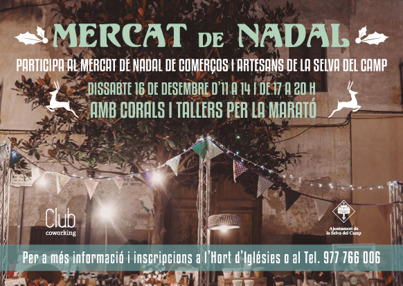 flyer_mercatnadal_2017-1.jpg