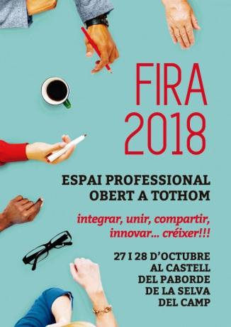 AAFFflyer_fira2018_OK
